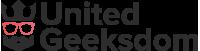 United Geeksdom